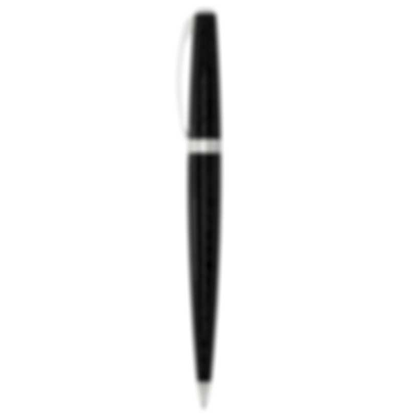 Dior Fahrenheit Nickel Palladium And Lacquer Ballpoint Pen S604-350PPN