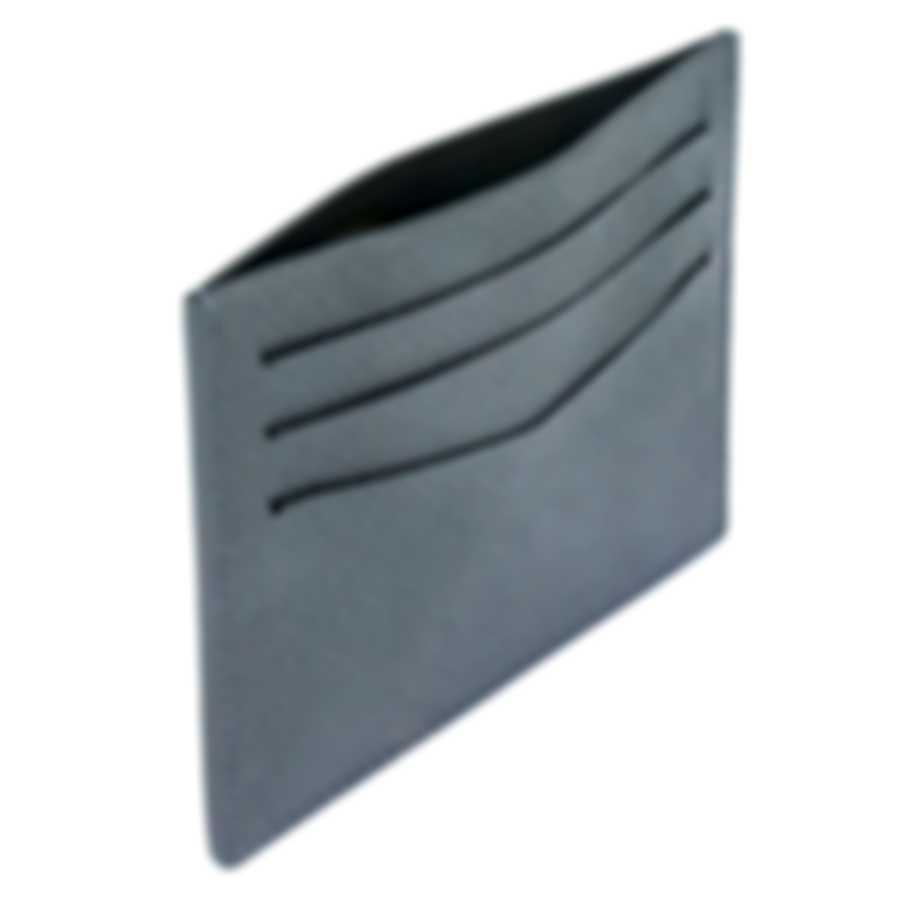 Dunhill Cadogan Leather Card Case L2CPB8D