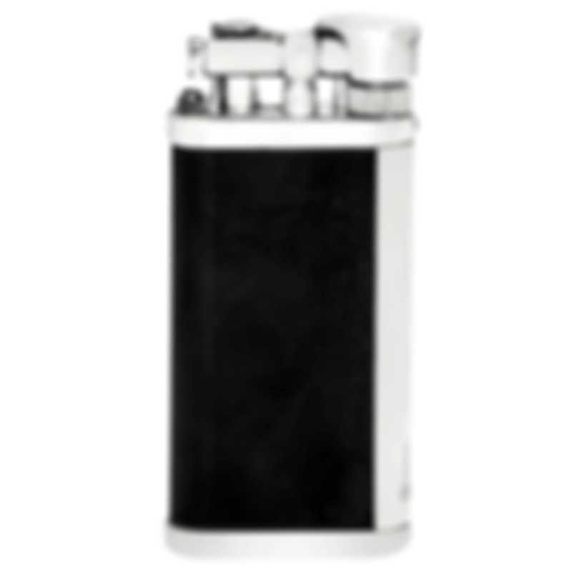 Dunhill Unique Lighter ULY1565