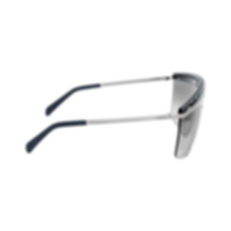 Emilio Pucci Women's Gray Gradient Sunglasses EP000705B