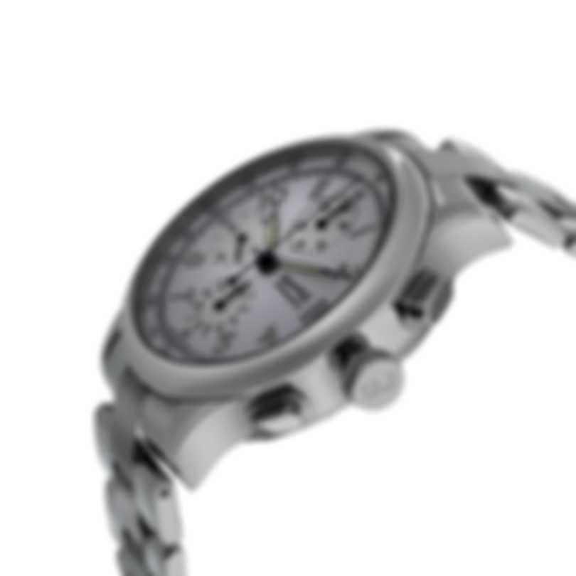 Eberhard Traverstolo Chronograph Automatic Men's Watch 31051.1