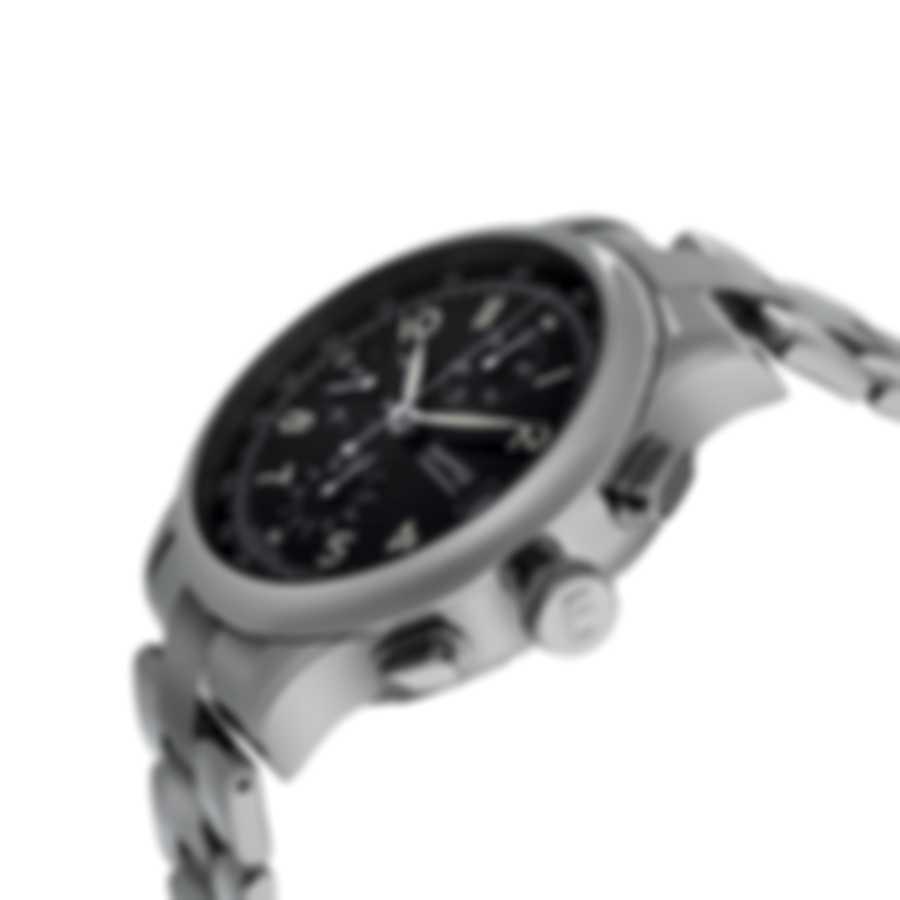 Eberhard Traverstolo Chronograph Automatic Men's Watch 31051.3