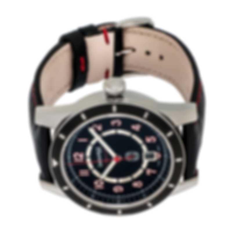 Eberhard Tazio Nuvolari Automatic Men's Watch 41032.01