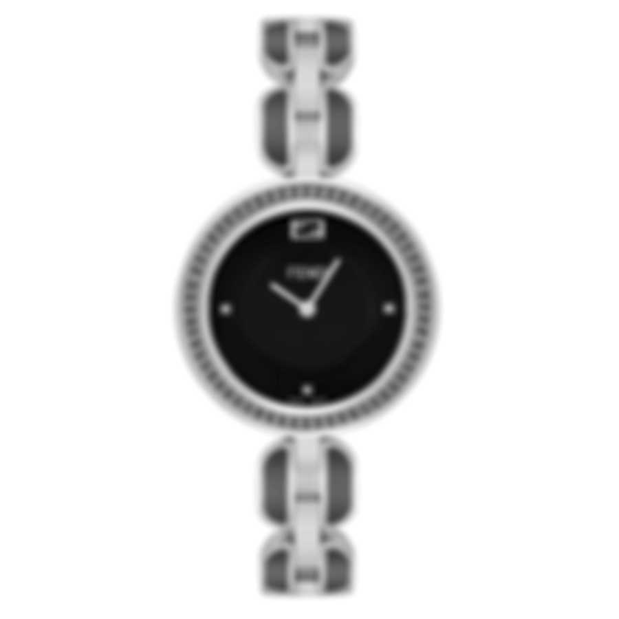 Fendi My Way Quartz Ladies Watch F353021001