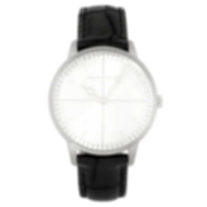 KLASSE14 Disco Volante Quartz Ladies Watch DI16SR001W