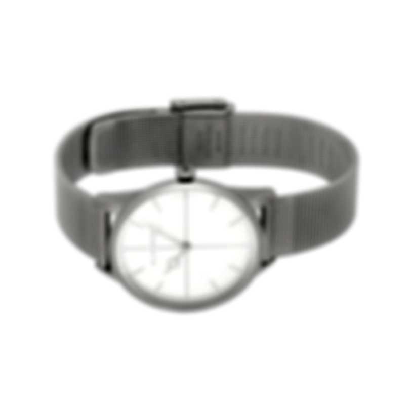 KLASSE14 Disco Volante Quartz Ladies Watch DI16SR002W