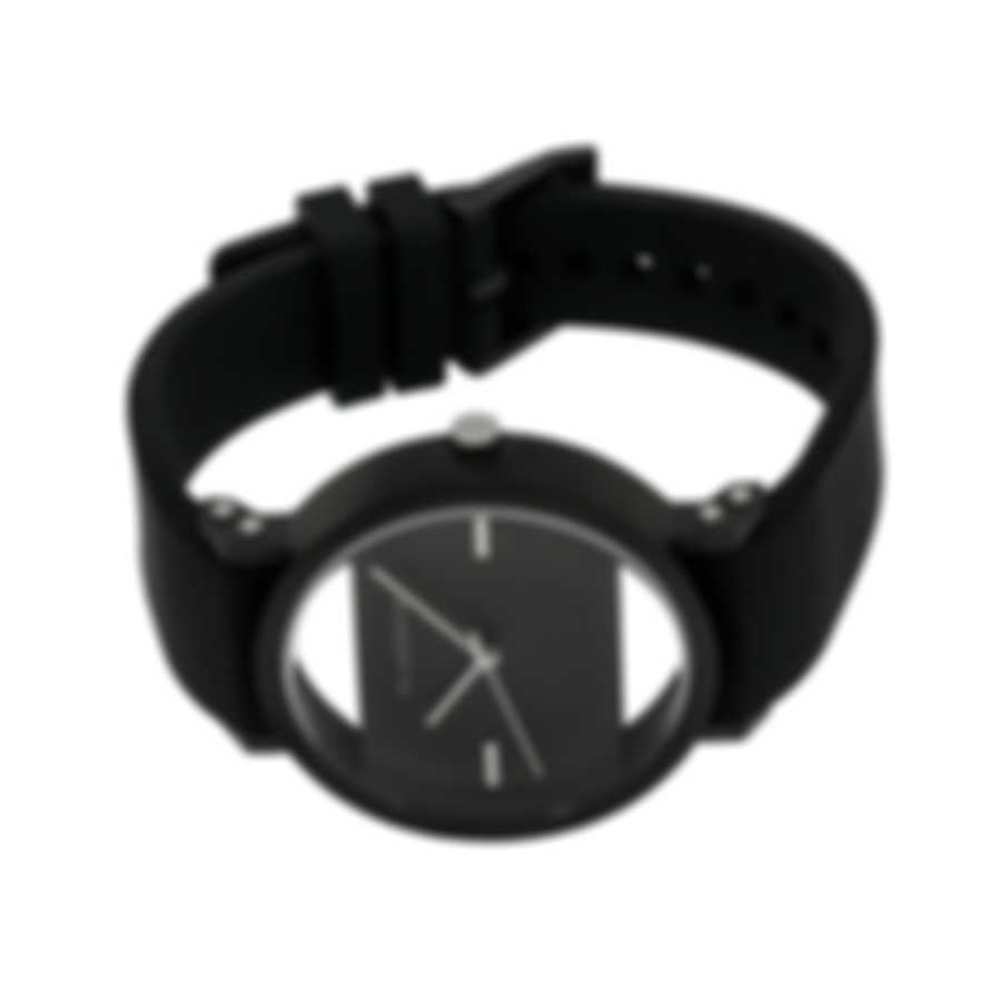 KLASSE14 Jane Tang Quartz Men's Watch IM15BK002M