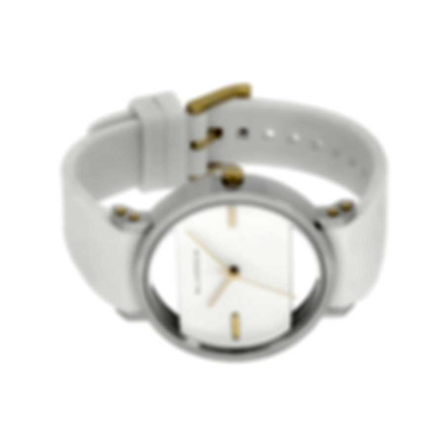 KLASSE14 Jane Tang Quartz Men's Watch IM15SR002M
