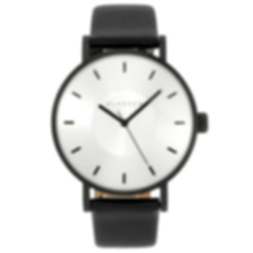 KLASSE14 Volare Quartz Men's Watch VO14BK001M