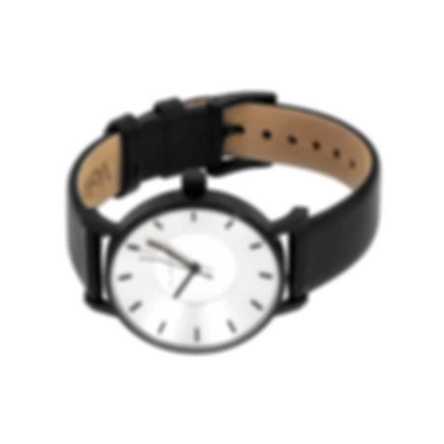 KLASSE14 Volare Quartz Ladies Watch VO14BK001W