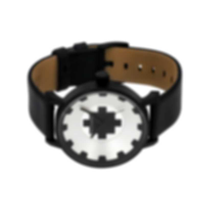 KLASSE14 Alchemy Quartz Unisex Watch VO15AL001M