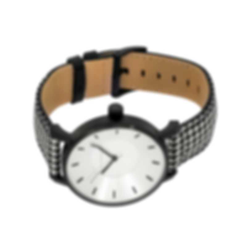 KLASSE14 Sartoria Quartz Men's Watch VO16SA008M