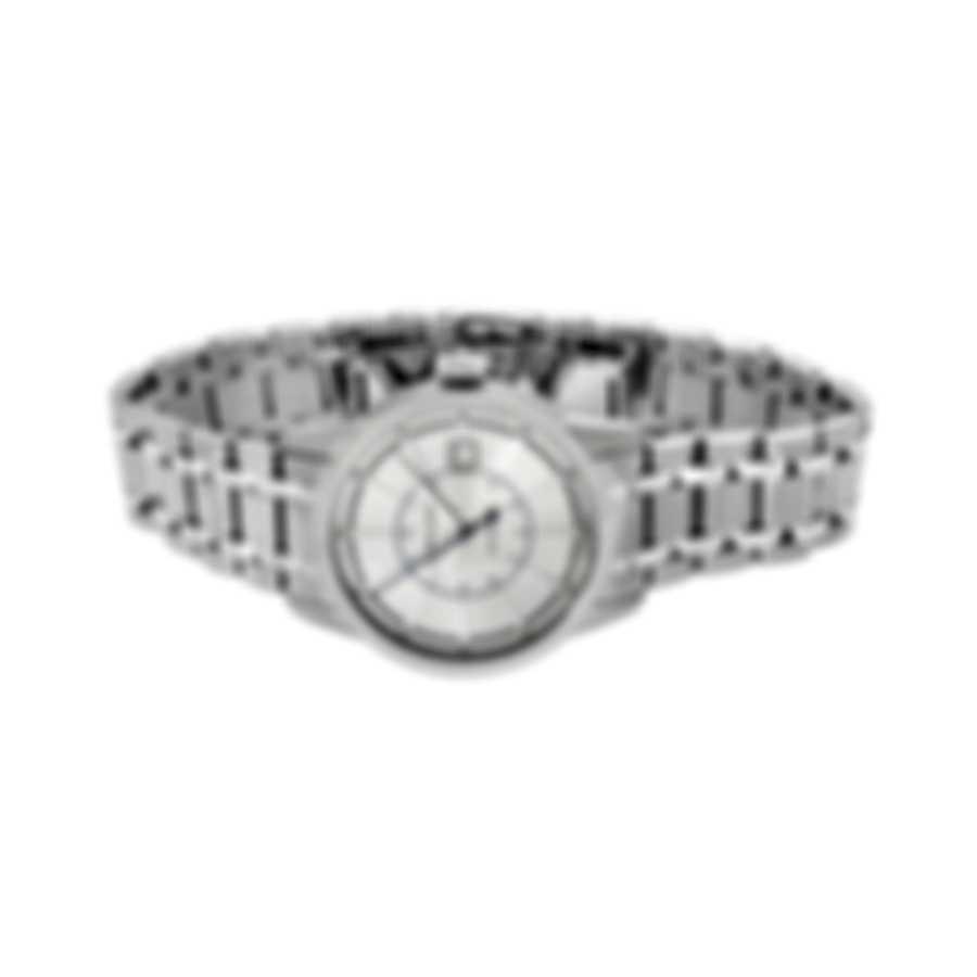 Hamilton American Classic Railroad Automatic Men's Watch H40555181