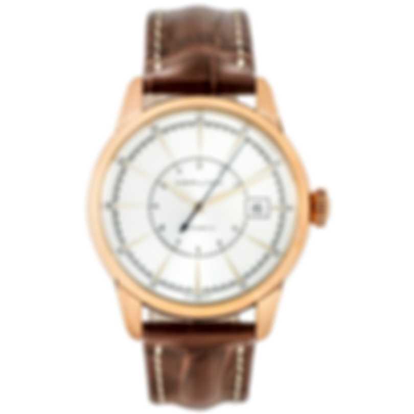 Hamilton American Classic Railroad Automatic Men's Watch H40505551