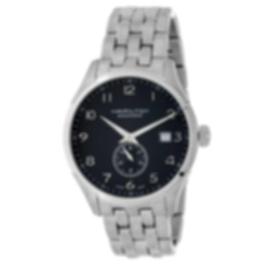 Hamilton Jazzmaster Maestro Small Second Date Automatic Men's Watch H42515135