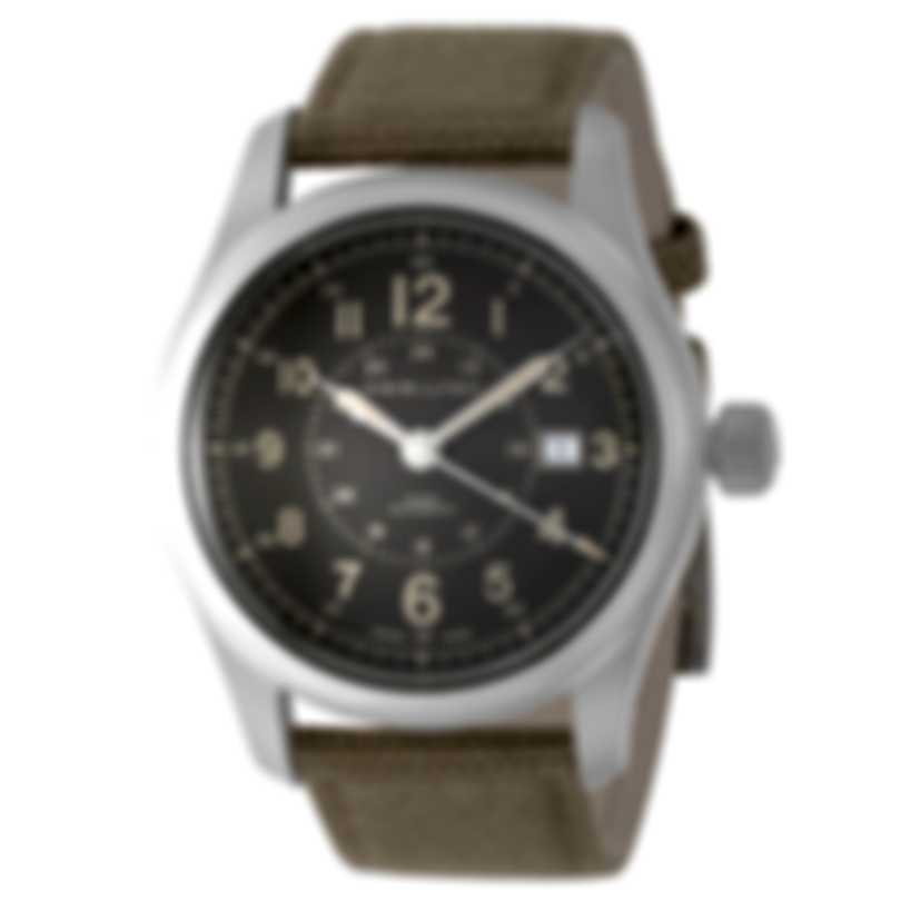Hamilton Khaki Field Automatic Men's Watch H70605993