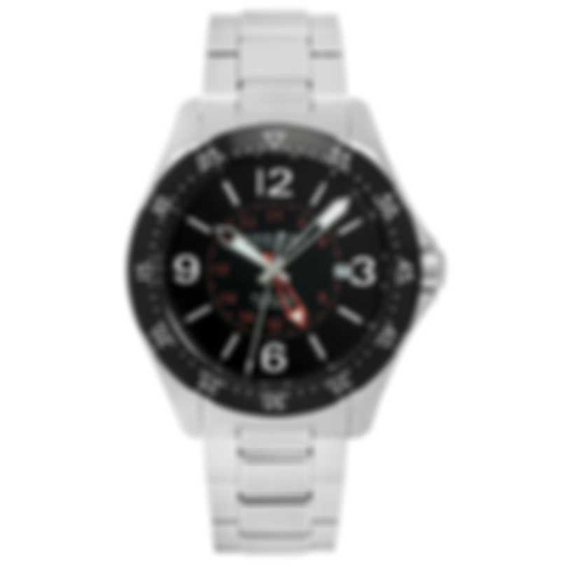 Hamilton Khaki Aviation Pilot GMT Automatic Men's Watch H76755131