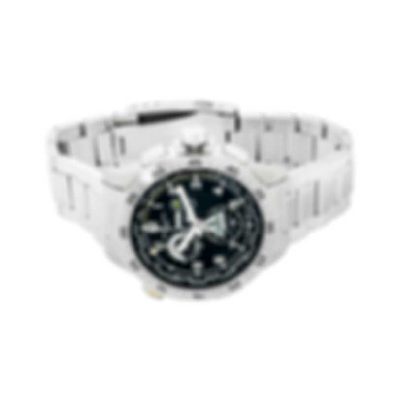 Hamilton Khaki Aviation World Timer Chronograph Quartz Men's Watch H76714135