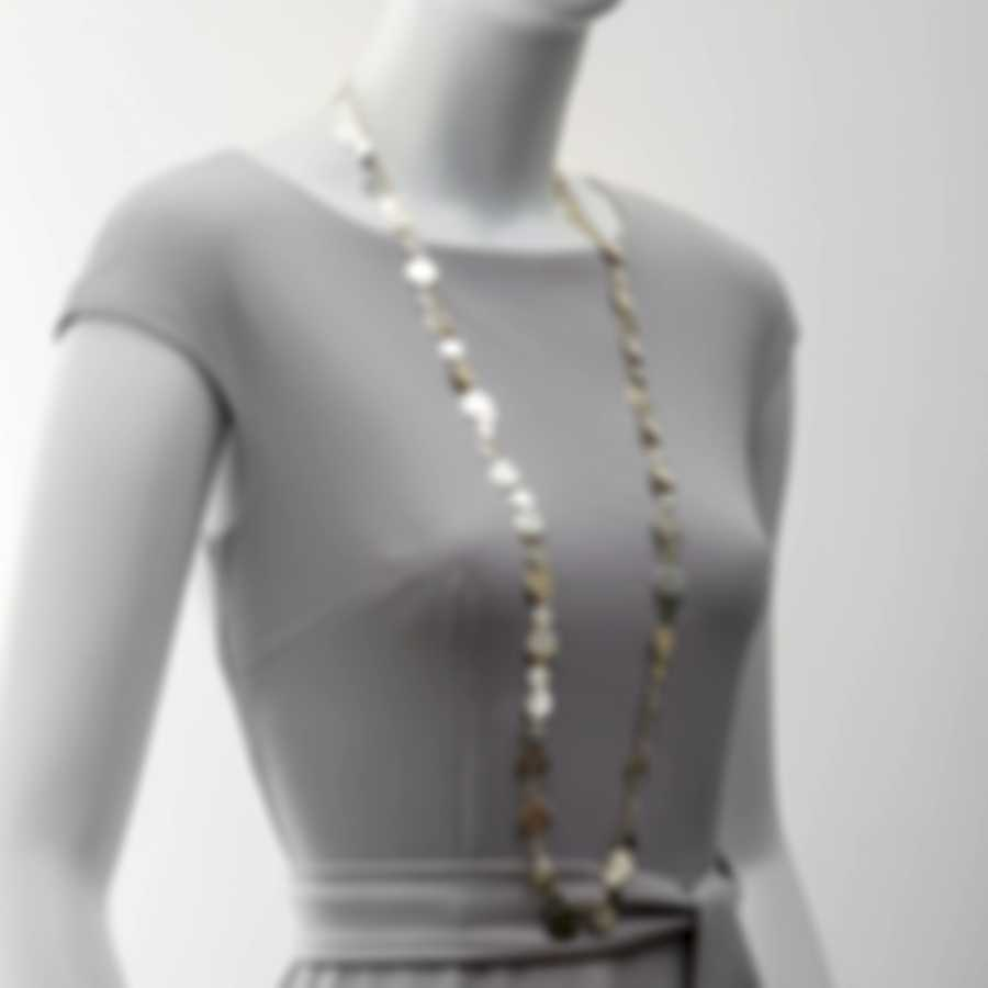 Ippolita Classic Sterling Silver Necklace SN1760
