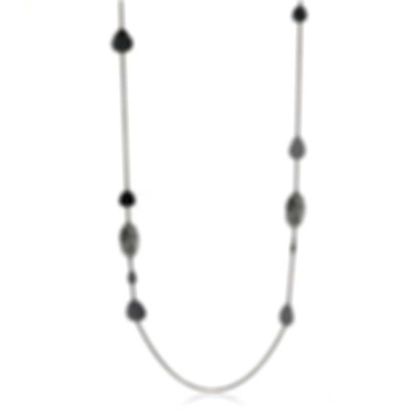 Ippolita Classic Sterling Silver Necklace SN1791