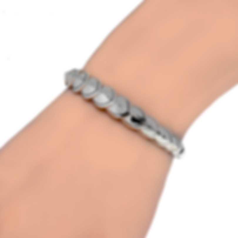 John Hardy Legends Naga Sterling Silver Bracelet CB6644XS