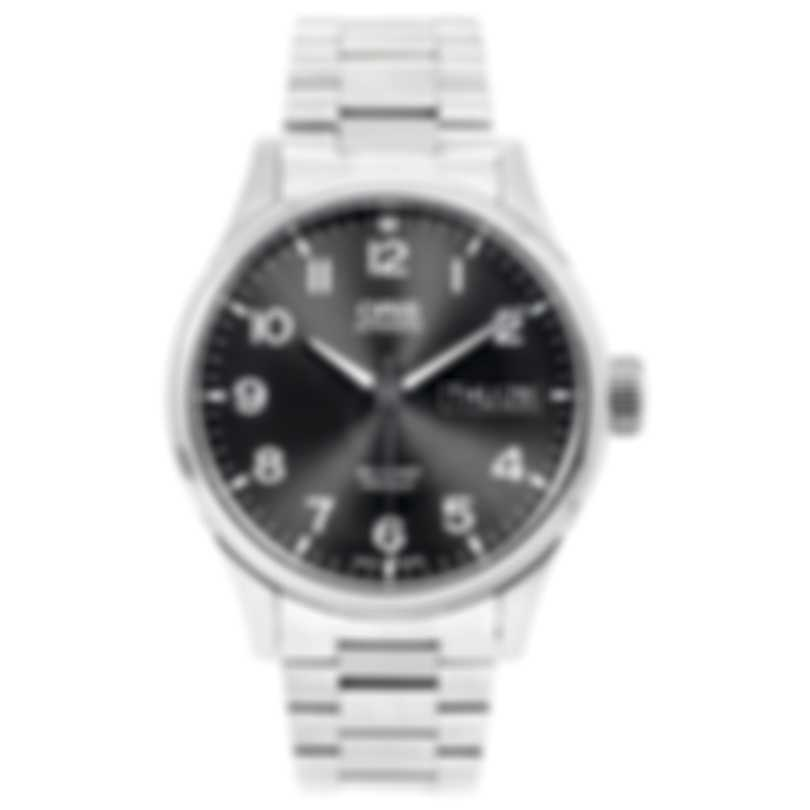 Oris Big Crown ProPilot Automatic Men's Watch 01 752 7698 4063-07 8 22 19