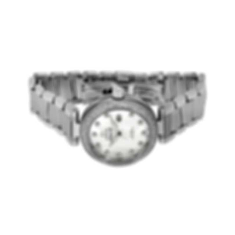 Omega De Ville Ladymatic Co-Axial Chronometer Ladies Watch 425.35.34.20.55.002