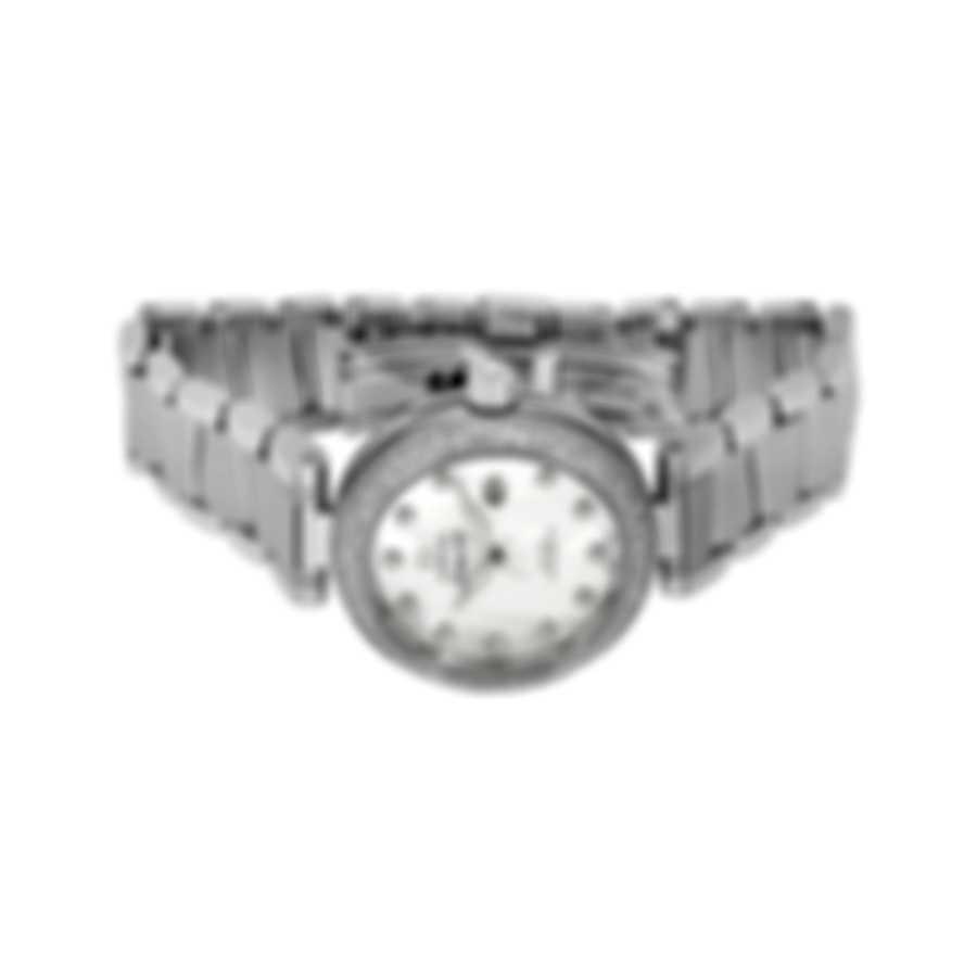 Omega De Ville Ladymatic Co-Axial Chronometer Ladies Watch 425.35.34.20.55.002