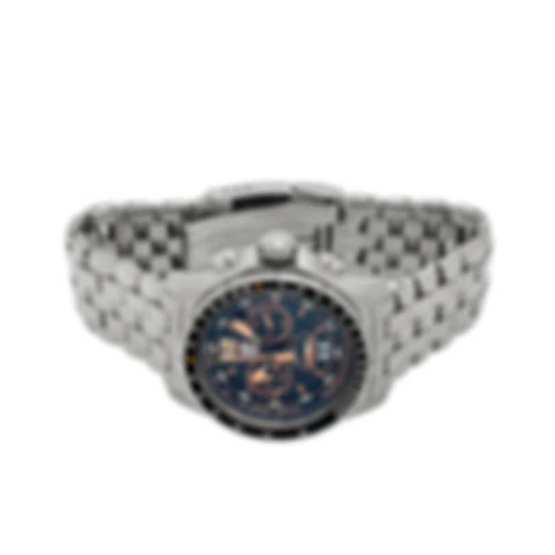 Luminox F35 Lighting II Quartz Men's Watch XA.9382