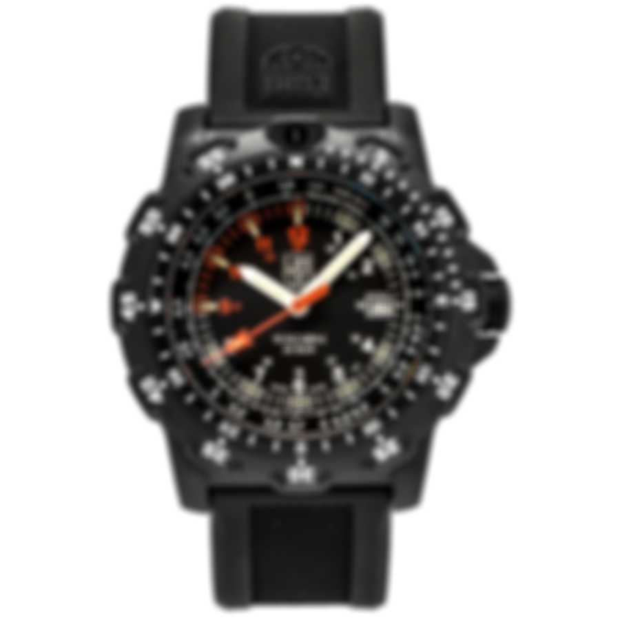 Luminox Recon Pointman Series Quartz Men's Watch XL.8822.MI.F