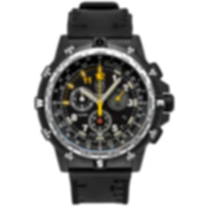 Luminox Recon Team Leader Chronograph Alarm Quartz Men's Watch XL.8841.KM.SEF