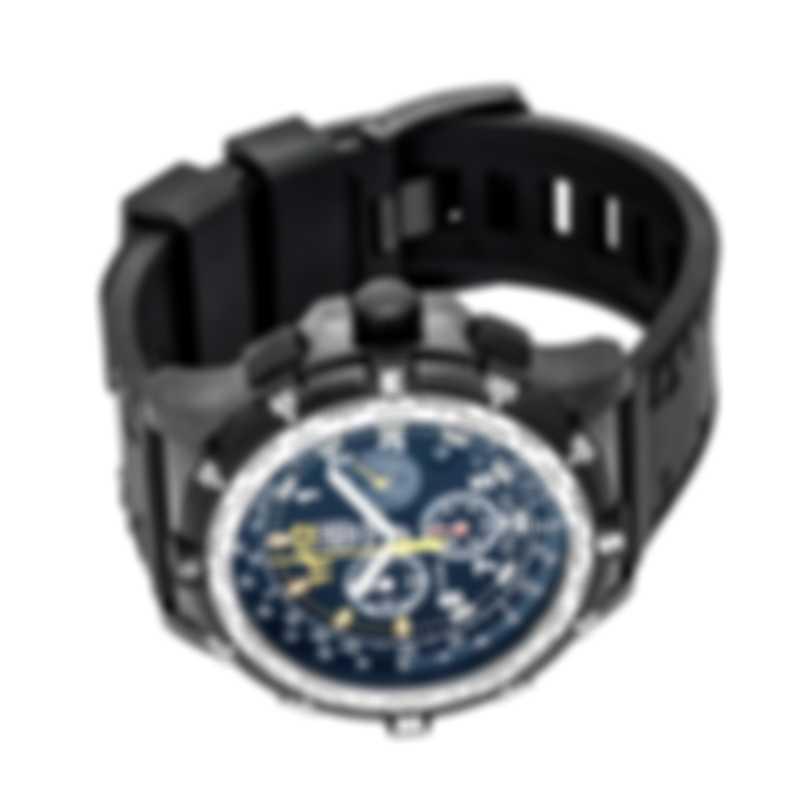 Luminox Recon Stainless Steel Quartz Men's Watch XL.8842.MI.SEF