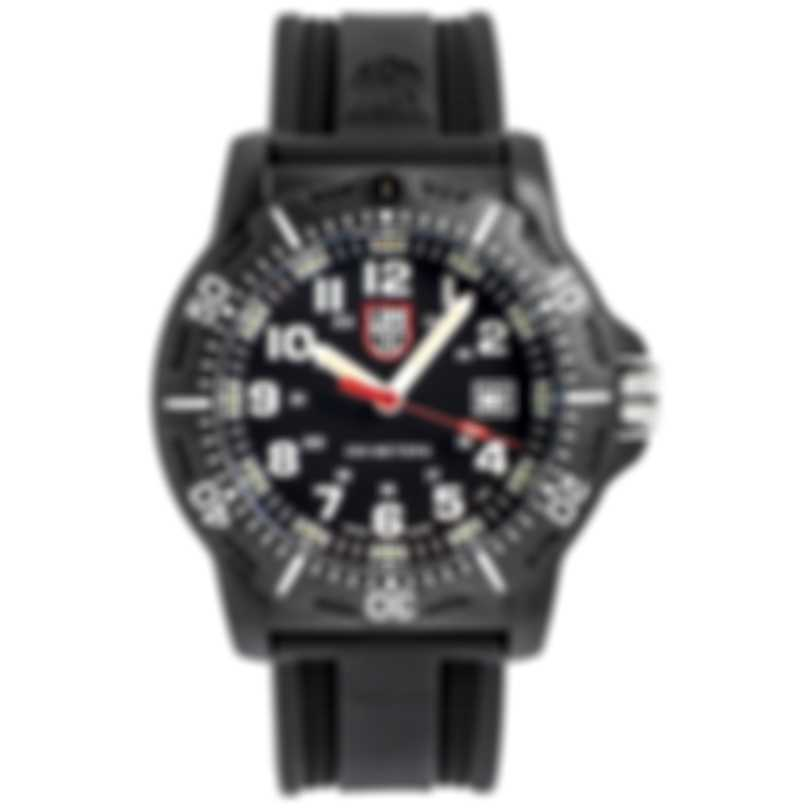 Luminox Black Ops 8880 Series Quartz Men's Watch XL.8881.F