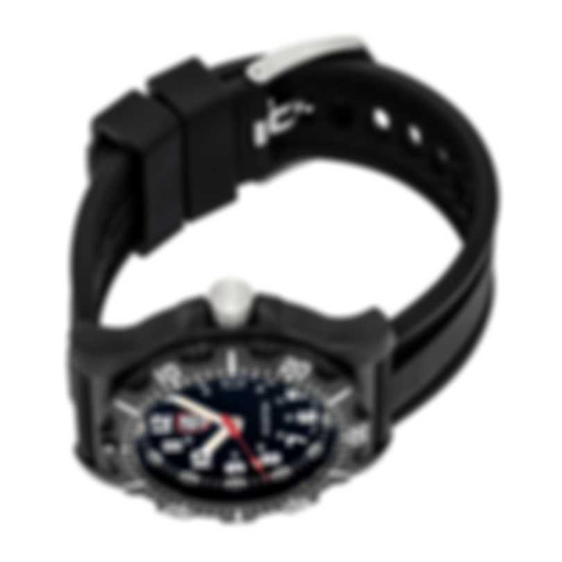 Luminox Black Ops 8880 Series Quartz Men's Watch XL.8881.F