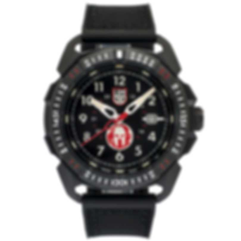 Luminox Spartan Race Edition Quartz Men's Watch XL.1001.SPARTAN