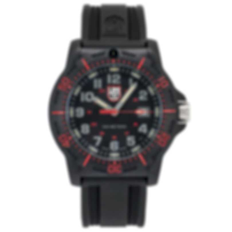 Luminox Black Ops 8800 Series Quartz Men's Watch XL.8895.F