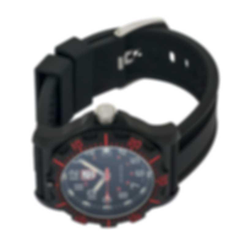 Luminox Black Ops 8800 Series Quartz Men's Watch XL.8895