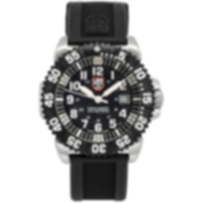 Luminox Navy Seal Colormark 3150 Series Quartz Men's Watch XS.3151.BTOB