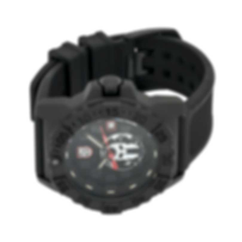 Luminox Spartan Race Edition Quartz Men's Watch XS.3501.SPARTAN