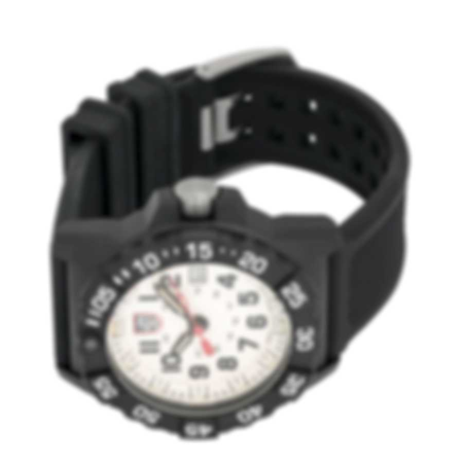 Luminox Navy SEAL 3500 Series Quartz Men's Watch XS.3507.L