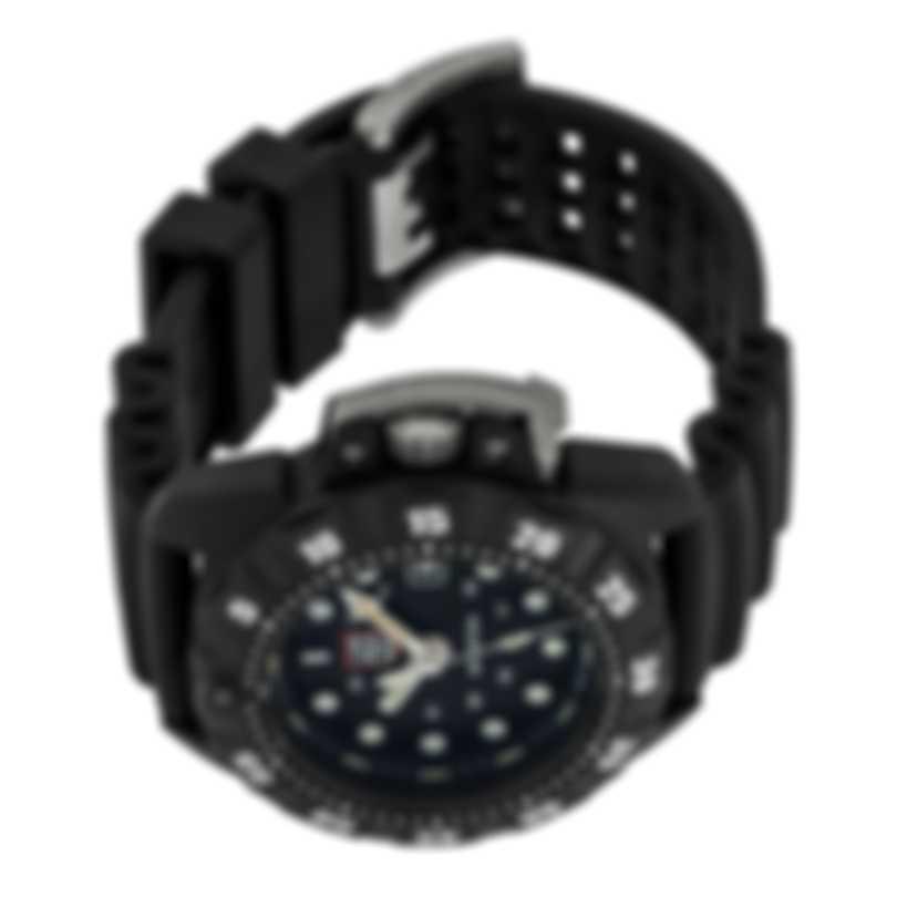 Luminox Scott Cassell Deep Dive Quartz Men's Watch XS.1551