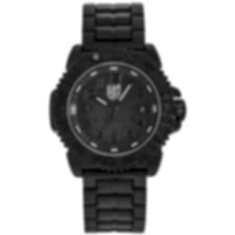Luminox Colormark Carbonox Quartz Men's Watch XS.3052.BO.L
