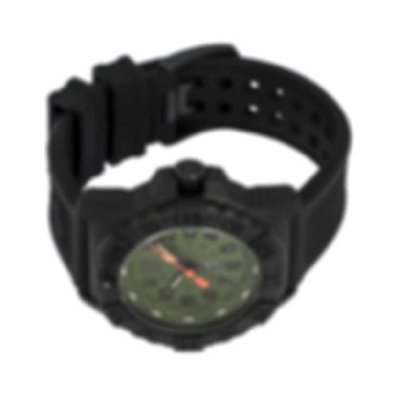 Luminox Navy SEAL 3500 Series Quartz Men's Watch XS.3517.NQ.SET