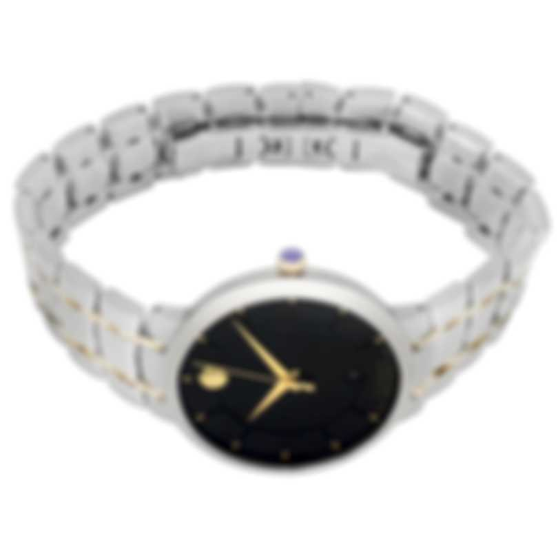 Movado 1881 Automatic Automatic Men's Watch 606916