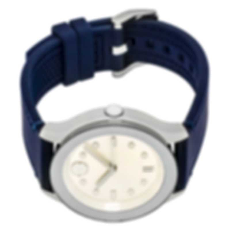 Movado Trend Quartz Ladies Watch 3600716