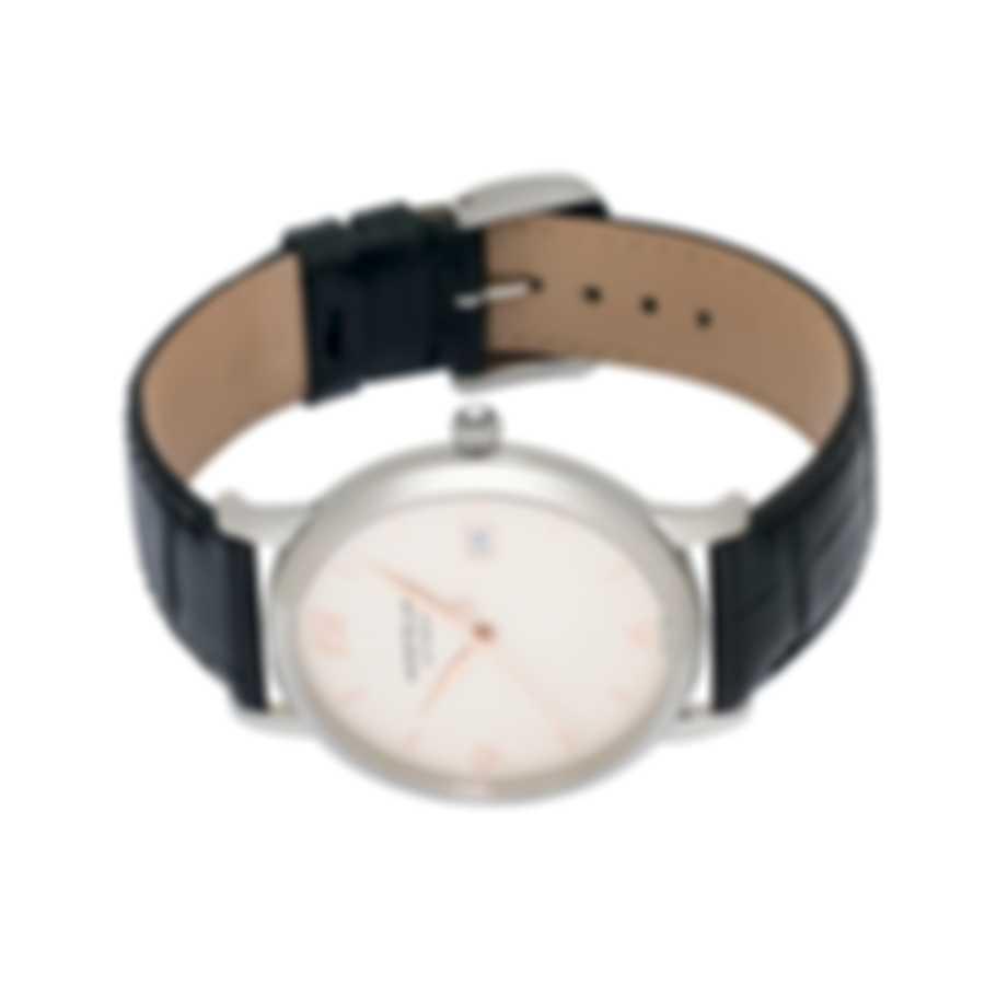 Montblanc Star Classique Automatic Men's Watch 110717