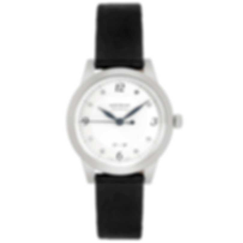 Montblanc Boheme Automatic Ladies Watch 111055