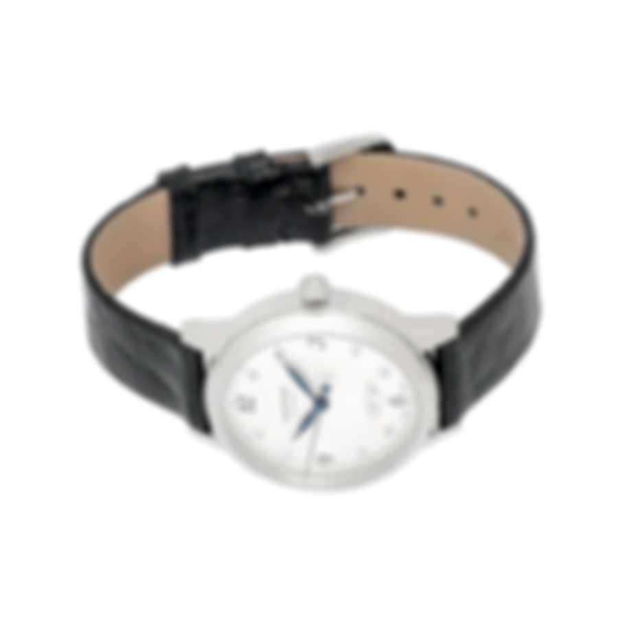Montblanc Boheme Automatic Ladies Watch 111055