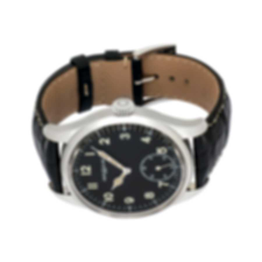 Montblanc 1858 Automatic Men's Watch 113860
