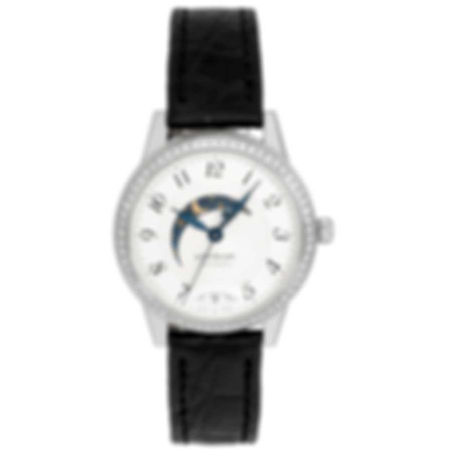 Montblanc Boheme Automatic Ladies Watch 114732